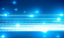Laser Ultrafracionado