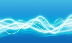 Rádiofrequência