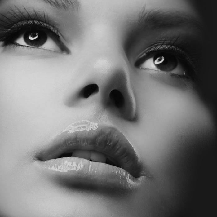 Cirurgia plástica da face