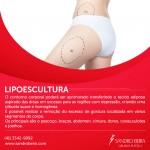 Lipoescultura - Curitiba