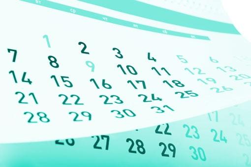 Agendamento de consultas