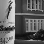 Clínica Sandro Beira - Cirurgia Plástica Curitiba