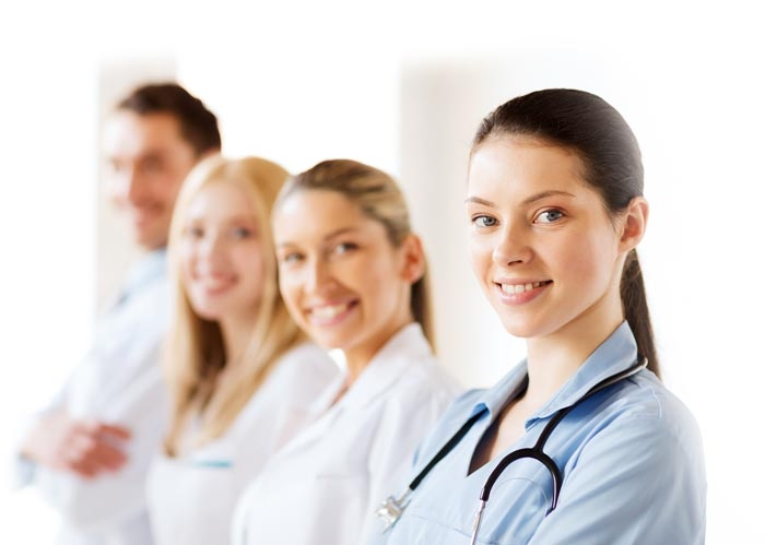 Equipe - Dr. Sandro Beira Cirurgia Plástica