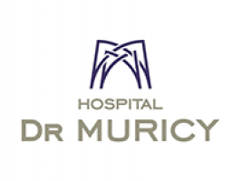 Hospital Dr. Muricy